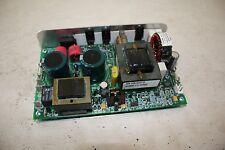 HighEnd Studio Color 575 Motor Power Supply Lightwave Research Orig. Ersatzteil