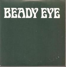 """BEADY EYE """"Millionaire"""" 1 Track Promo CD Cardsleeve"""