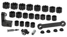 GRS® Tools 004-735 ID Ring Holder Set