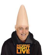 Saturday Night Live - Coneheads Cone Head Costume Accessory Cap