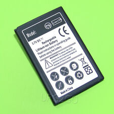 New 1200mAh Extended Slim Battery BL-46CN for Verizon LG LG Cosmos 2 VN251 UN251