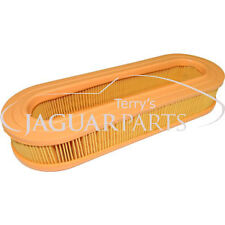 Air Filter for 1961-1969 Jaguar XKE