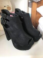 New Look Sandals Regular Heels for Women