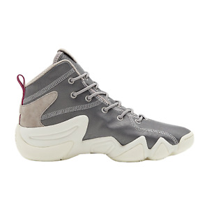 adidas Crazy Boost BYW CQ2846 Womens / Unisex Trainers Boots RRP £90 Clearance