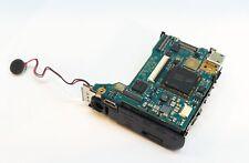 SONY Cyber-shot DSC-HX80 Main System Board Motherboard w/ Battery Box Door Part