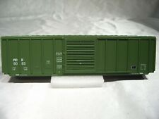 TWO Athearn 50' PS 5344 Boxcar MDR road #8083 item 5835 KITS
