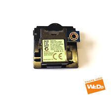 SAMSUNG ue32h6200ak 32 POLLICI TV Bluetooth Board wibt40a bn59-30218b