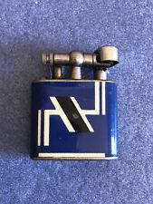 Antique German Pocket Cigarette Lighter, Circa 1930.