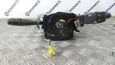 Renault Laguna II 01-07 Complete Cruise Control Air Bag Squib Slip Ring