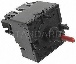 Selector Or Push Button Standard Motor Products HS388