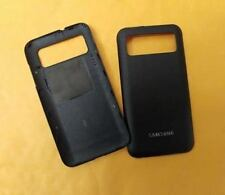 SAMSUNG I927 Samsung Captivate battery door back cover- Used - Good condition