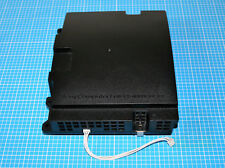 Sony PlayStation 3 PS3 - Power Supply Unit PSU EADP-300AB - 40GB CECHH & CECHJ
