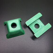 Vac line connector for vacuum Infusion Vacuum bagging tool resin infusion