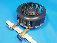 EBM Papst Typ R2D180-AM06-13 Ventilator Lüfter Radial Fan 400V 90W  mit Mwst