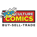 Pop Culture Comics - Pittsburgh, PA