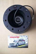 Mozzo per volante Lancia Fulvia seconda terza serie mozzetto steering wheel hub