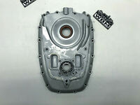 BMW R1200GS R1200 GS (2) 04' Timing Chain Belt Cover Case Casing