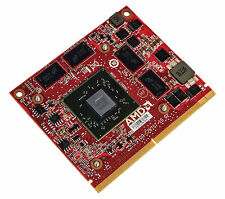 HP 671864-002 AMD Radeon HD 2GB MXM 3.0 Video 687445-001