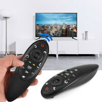 3D Remote Control For LG Magic Motion LED LCD Smart TV AN-MR500G AN-MR500 *