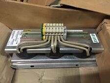 Siemens Drossel 6SN1111-0AA00-0BA1