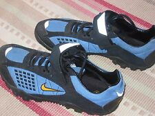 Scarpe Nike MOUNTAIN BIKE