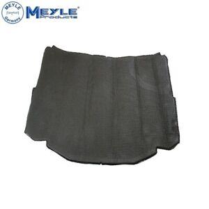 Fits: Mercedes Benz W124 260E 300CE Hood Insulation Pad Meyle New 1246820026