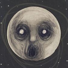 Steven Wilson - The Raven That Refused 2 x LP 180 Gram Vinyl Porcupine Tree NEW