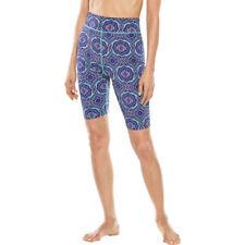 1230e024ad Polyester Swim Shorts for Women for sale | eBay