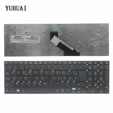 ACER E5-572 E5-572G E5-721 E5-731 E5-731G E5-771 E5-771G Keyboard French clavier