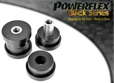 Honda Civic EJ1 (1992-1996) Powerflex Rear Lower Shock Mounting Bush Kit