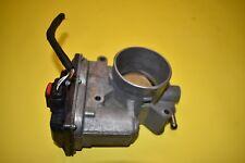 06-13 Mazda 3 Throttle Body Assembly OEM 07 08 09 10 11 12