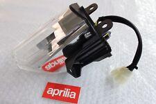 Original LED Rücklicht Lampe Licht  Aprilia RSV Mille Tuono 1000 RR NEU #R3093