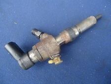Injektor, Düsse, Injektoren Mazda 2DY, DE, Ford, Citroen, Peugeot Y401-13-H50B