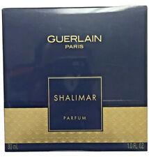 Guerlain Shalimar 1oz  Women's Perfume