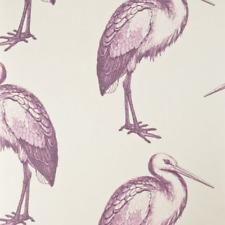 W6172-06  LAGUNA Wallpaper by Osborne & Little