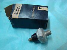 USA Made 1951-1967 Jeep Oil Pressure Switch Sending Unit IHC Nash Packard var