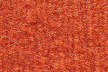 1982-92 Camaro & Firebird Trans AM Passenger Area Cut-pile Carpet!