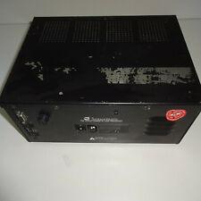 Sensormatic UM RP2-PP