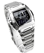 Reloj Edifice Modelo EFA-123D-1AV