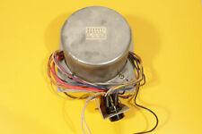FOSTEX E22 E2 E 2 22 8242091 000 73N 100V 33V 267VA Main Power Transformer PART