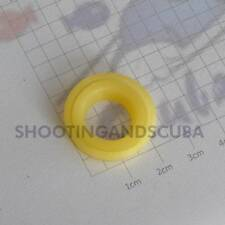 BSA / GAMO Piston Seal (Washer) MPN 16-5657 / 70012540 for Air Gun Rifle