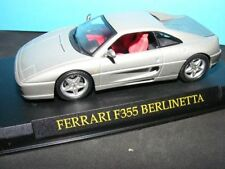 Ferrari Diecast Cars, Trucks & Vans with Limited Edition