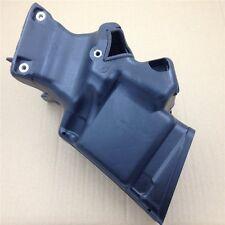 For Honda CBR600RR 07-12 08 09 Plastic Ram Air Intake Tube Duct