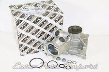 Mercedes benz 300E 300TE C280 E320 SL320 300CE WATER PUMP HEPU OEM Quality P163