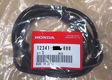 OEM Acura Integra LS RS B18B1 Honda CRV B20 NON VTEC Valve Cover Gasket