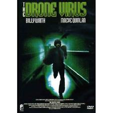 Drone Virus (The) (Edizione 2008)  [Dvd Nuovo]