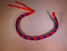 PIAST GLIWICE  HAND WOVEN WRISTBANDS  BUY 2 GET 1 FREE