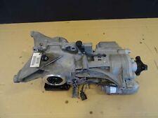 BMW 2er F45 F46 X1 F48 X Drive Hinterachsgetriebe 33108646469 1.74