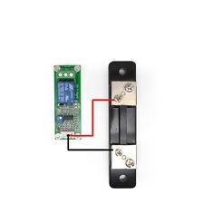 30A DC Overcurrent Circuit Protection Sensor Module Current Detection DC Shunt