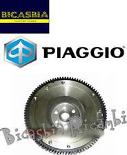 1F000017 - ORIGINALE PIAGGIO VOLANO ROTORE PORTER MULTITECH MAXXI 1300 2010-15